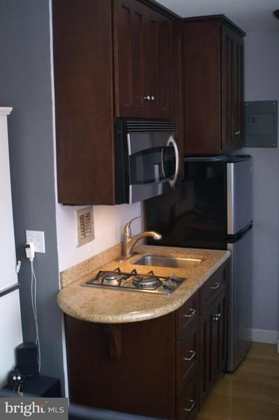 1121 ARLINGTON BLVD APT 914, ARLINGTON, VA 22209 - Photo 2