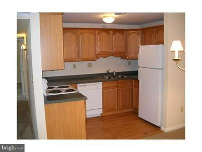 203 GALE ST APT 301, MECHANICSBURG, PA 17055 - Photo 2