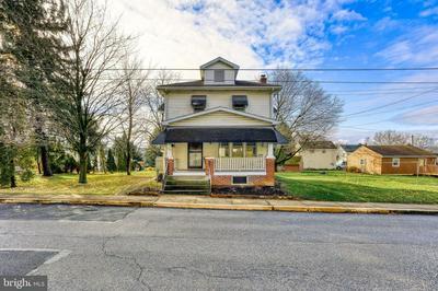 363 MARKET ST, HIGHSPIRE, PA 17034 - Photo 2