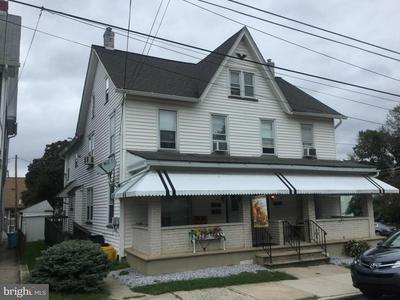 504 W WASHINGTON ST, SLATINGTON, PA 18080 - Photo 1