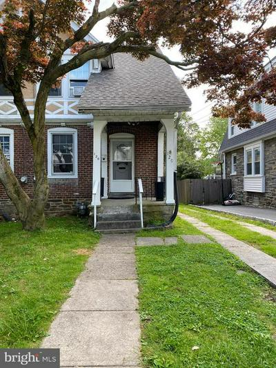 120 ELM AVE, Ardmore, PA 19003 - Photo 1