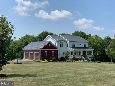 38577 JOHN WOLFORD RD, WATERFORD, VA 20197 - Photo 2