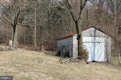 4251 CARLISLE RD, GARDNERS, PA 17324 - Photo 1
