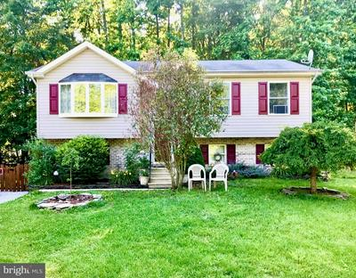91 PEPPERTREE CIR, North East, MD 21901 - Photo 1