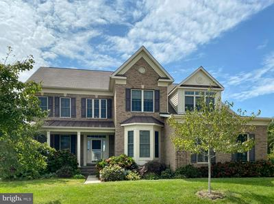 42173 BUNKER WOODS PL, BRAMBLETON, VA 20148 - Photo 1