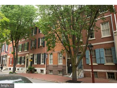 723 SPRUCE ST APT 2F, PHILADELPHIA, PA 19106 - Photo 2