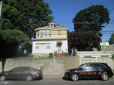 5938 N 11TH ST, PHILADELPHIA, PA 19141 - Photo 1