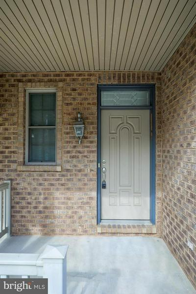 6 KINGSWOOD DR, LEWISBERRY, PA 17339 - Photo 2