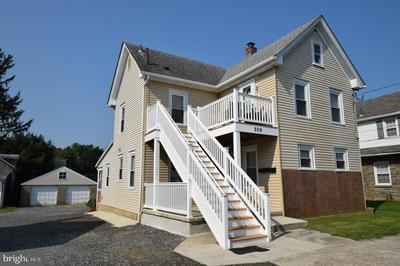 509 S MAIN ST, WILLIAMSTOWN, NJ 08094 - Photo 2
