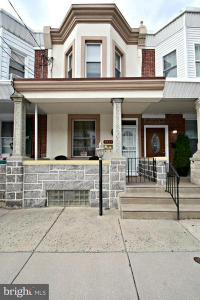 3428 EDGEMONT ST, Philadelphia, PA 19134 - Photo 2