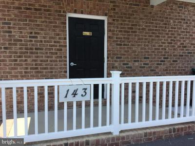 143 N FORT ST APT 4, STRASBURG, VA 22657 - Photo 1