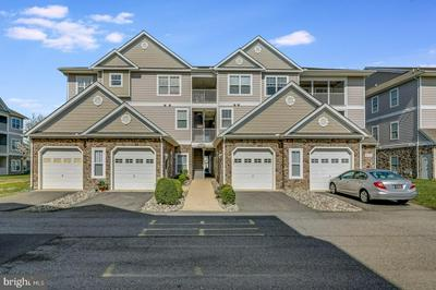 3603 S SAGAMORE DR # K, MILFORD, DE 19963 - Photo 1