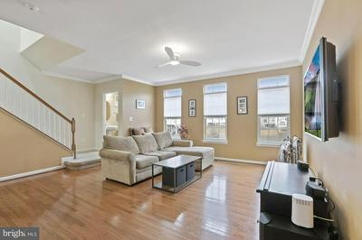 42144 SANDOWN PARK TER, ALDIE, VA 20105 - Photo 2
