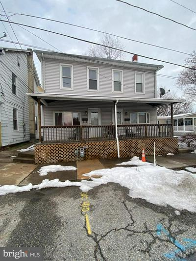 412 ALLEN ST, MIDDLETOWN, PA 17057 - Photo 1