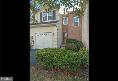 819 CARRINGTON DR, RED HILL, PA 18076 - Photo 1