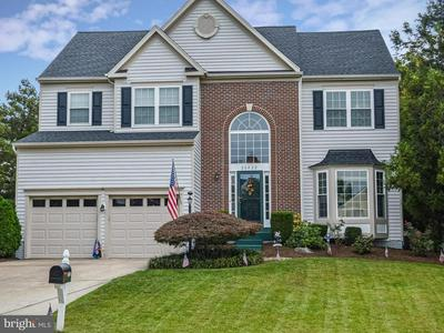 20822 CONFIDENCE CT, ASHBURN, VA 20147 - Photo 1
