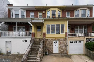 1614 FAIRVIEW ST, READING, PA 19606 - Photo 2