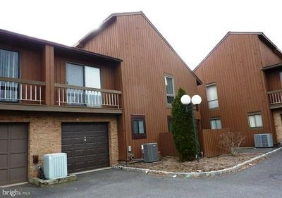 510 AUTEN RD APT 4D, HILLSBOROUGH, NJ 08844 - Photo 2