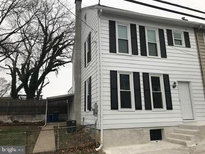 23 N CATHERINE ST, MIDDLETOWN, PA 17057 - Photo 1