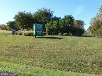 22000 CLEAR CREEK RD, ALDIE, VA 20105 - Photo 1