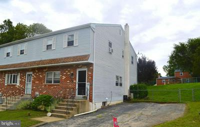 172 MEADOWBROOK LN, BROOKHAVEN, PA 19015 - Photo 2