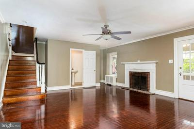 6 OLD LANCASTER RD, MERION STATION, PA 19066 - Photo 2
