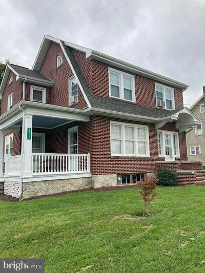 3551 LINCOLN HWY E, KINZERS, PA 17535 - Photo 2