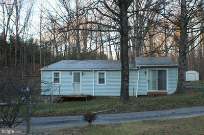 149 HERMAN LEWIS LN, WINCHESTER, VA 22603 - Photo 2
