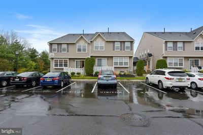 4607 GRENWICH LN, MOUNT LAUREL, NJ 08054 - Photo 1