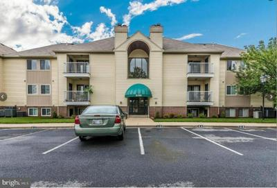 2102 WHITEHALL RD UNIT 2A, Frederick, MD 21702 - Photo 1
