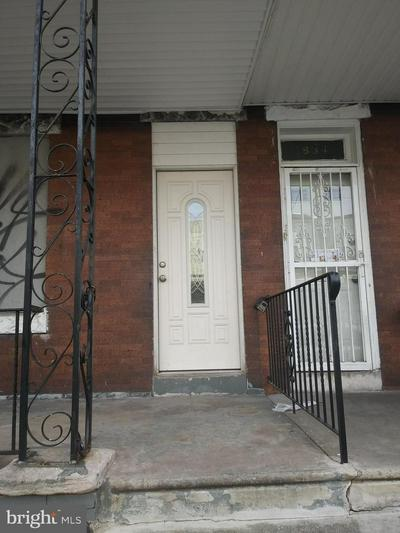 1636 FOULKROD ST, PHILADELPHIA, PA 19124 - Photo 2