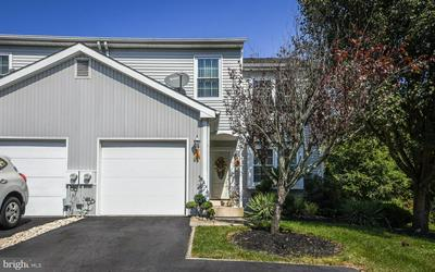 119 FORGE LN, FEASTERVILLE TREVOSE, PA 19053 - Photo 2