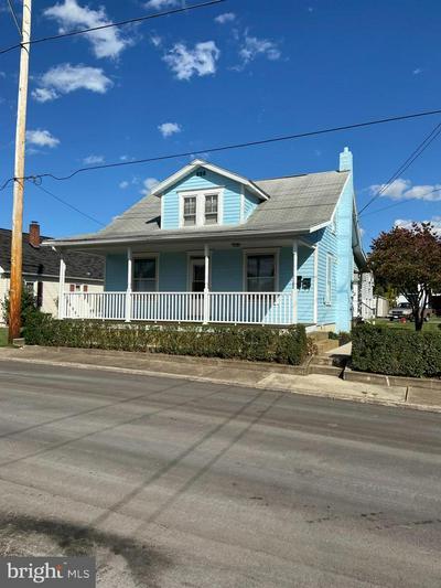 105 N WALNUT ST, HUMMELSTOWN, PA 17036 - Photo 1