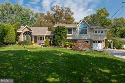 113 HAINES DR, MOORESTOWN, NJ 08057 - Photo 1
