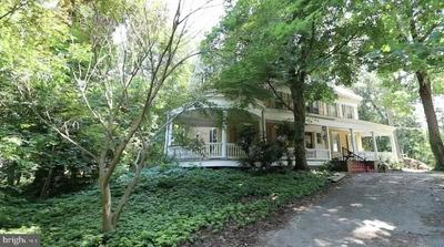 202 BISHOP HOLLOW RD, NEWTOWN SQUARE, PA 19073 - Photo 1