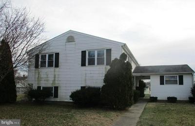 334 YALE RD, PEMBERTON, NJ 08068 - Photo 1