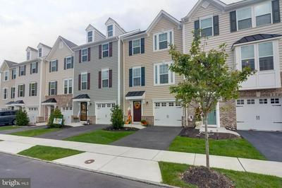 161 STAR DR, MOUNT HOLLY, NJ 08060 - Photo 2