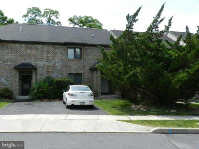 2424 CHADWICK CT, Harrisburg, PA 17110 - Photo 1