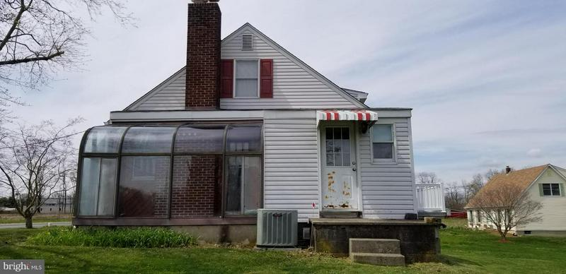 1625 JACKSONVILLE RD, BURLINGTON, NJ 08016 | MLS ...