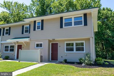 21317 PERSIMMON DRIVE, CHESTERTOWN, MD 21620 - Photo 2