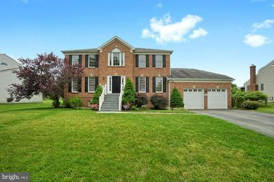 17205 SPATES HILL RD, Poolesville, MD 20837 - Photo 2