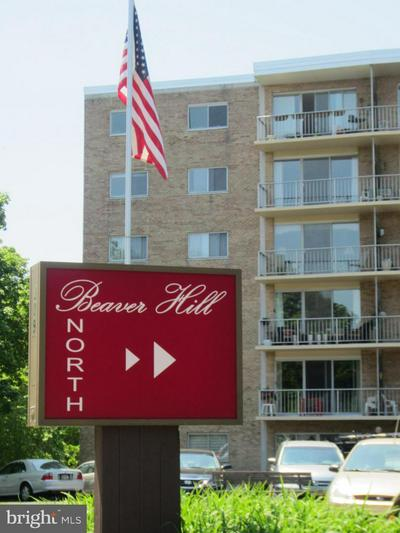 309 FLORENCE AVE APT 623N, JENKINTOWN, PA 19046 - Photo 1