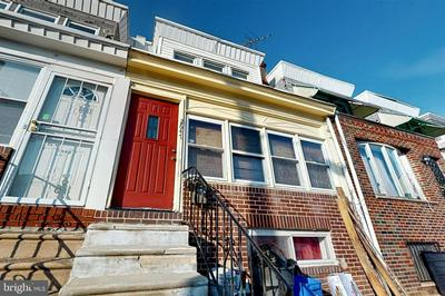 2647 S MASSEY ST, PHILADELPHIA, PA 19142 - Photo 2
