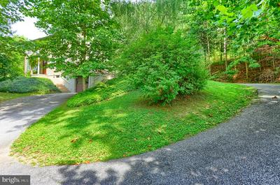 629 BULLFROG VALLEY RD, HUMMELSTOWN, PA 17036 - Photo 2