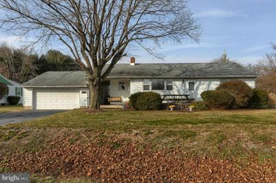 20 SOUTH RD, DAUPHIN, PA 17018 - Photo 1