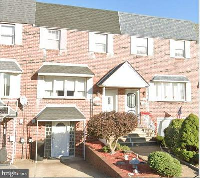 4217 LYMAN DR, Philadelphia, PA 19114 - Photo 1