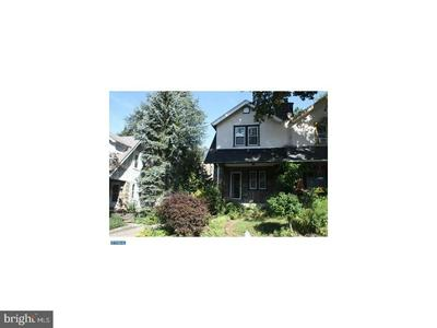 123 WINCHESTER RD, MERION STATION, PA 19066 - Photo 1