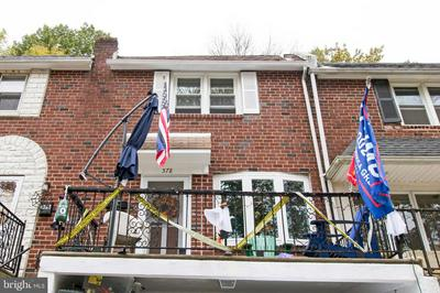 578 N SYCAMORE AVE, CLIFTON HEIGHTS, PA 19018 - Photo 2