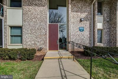 3312 CHISWICK CT # 62-3B, SILVER SPRING, MD 20906 - Photo 2