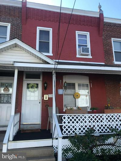 138 S SWARTLEY ST, NORTH WALES, PA 19454 - Photo 1